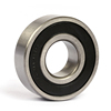 6204 2RS China Factory Outlets japanese bearing