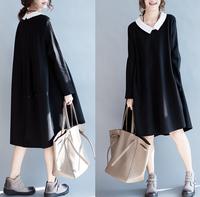 women trendy clothing 2016 dress cheap plus size club dresses for women