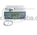 Chinese high quality instruments manufacturer surgical products ultrasonic scalpel system