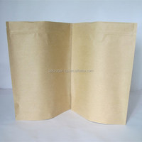 laminated pp woven rice bag 50kg ,kraft paper bags for flour,white rice bags from vietnamese factory