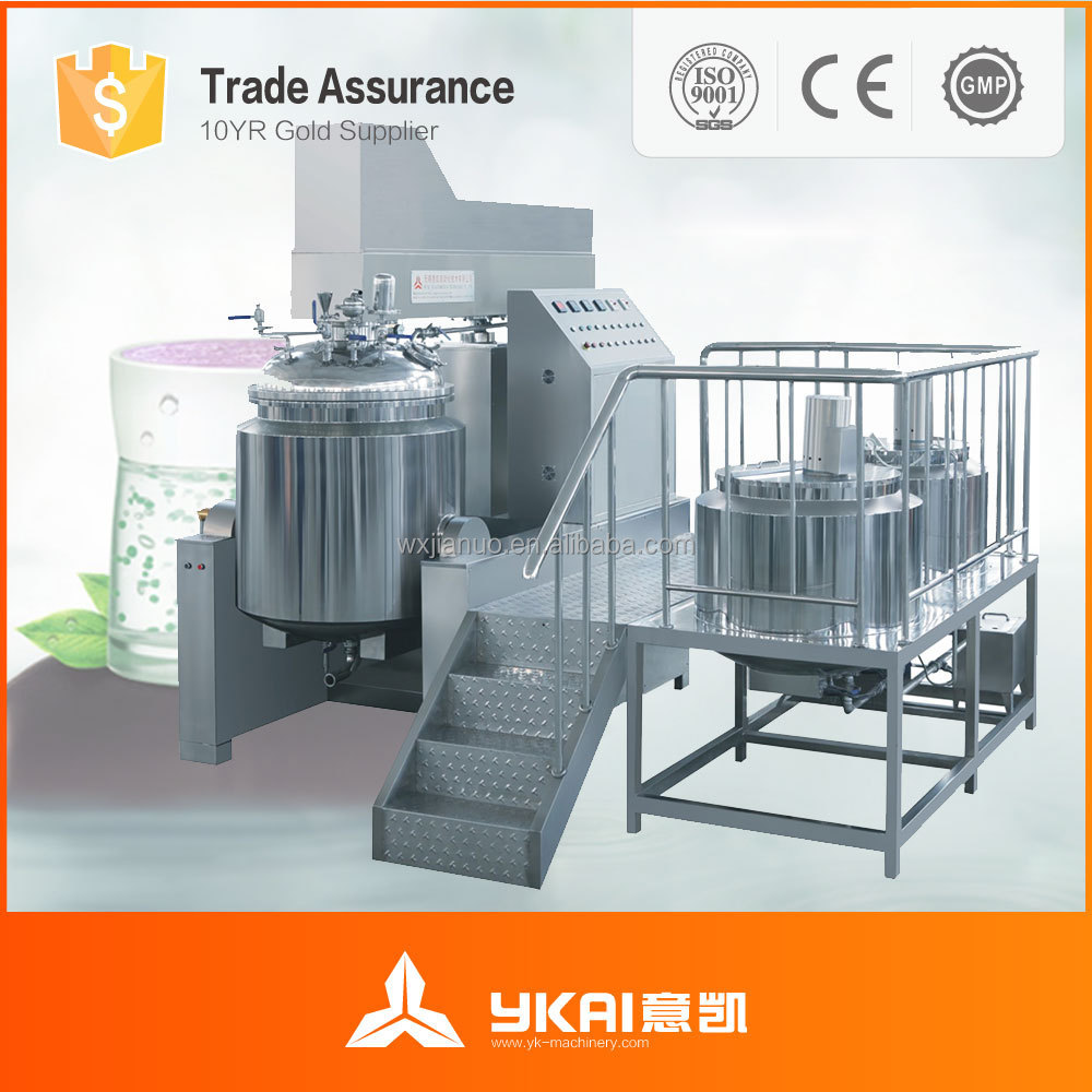 ZJR-850L ketchup making machine,machine fabrication vinegar,chocolate making machine