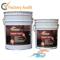 Modified Epoxy Resin HM-180 Carbon Fiber Based Adhesive/ Glue with water resistance