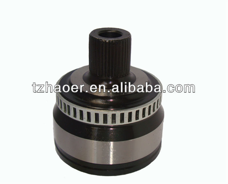 OEM C.V JOINT DRIVE SHAFT FOR AD-802A AUDI