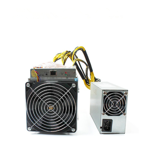 Antminer S9i -13.5T Mining Machine for BTC BCH