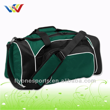 Fashion Design Sports Travel Duffel Bag