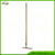 Stainless steel Garden Professional Cultivator Tools with FSC Wood Handle, Dutch hoe/leaf/soil  rake/ edging knife