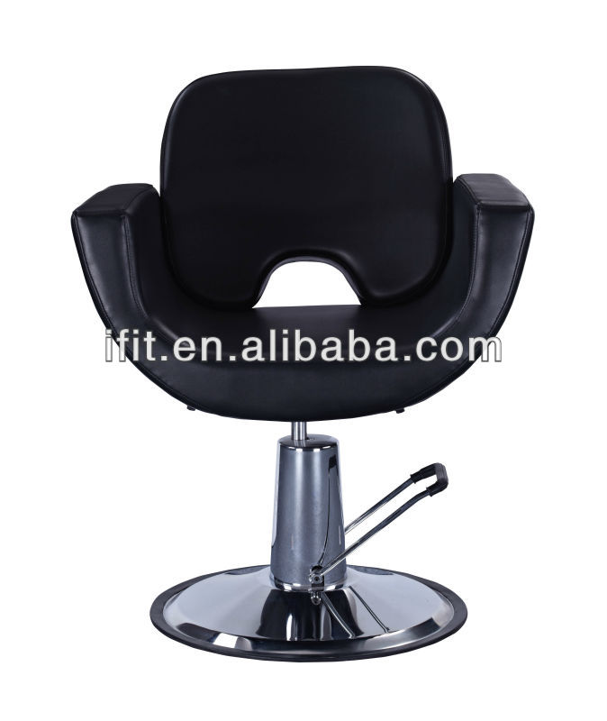 Buy Barber Chair Salon Styling Chair Hair Salon Chairak G19 G Buy Buy Barbe