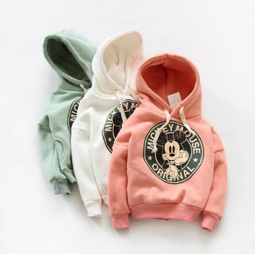 free sample cheap china wholesale kid clothes baby hoodie