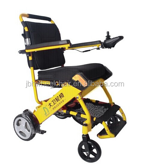 electric wheelchair motor prices