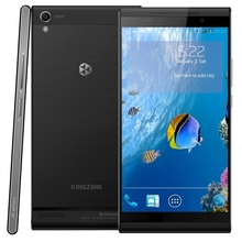 Good Quality For 5.5 inch MTK6592 1.7GHz Octa Core Smart Phone For Kingzone K1 16GB