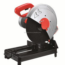 professional cut off saw for cut steel ,355mm 2000W