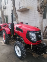 50hp 4x4 cheap farming tractor price for sale