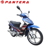 Latest Model 4-Stroke Full Size Cheap Street Motorcycle 110cc For Sale