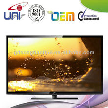 MAD & MAGIC SHOPPING FESTIVAL LCD TV ON SELL PROMOTION