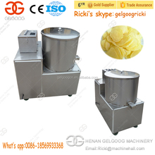 Fruit and Vegetable Dewatering Machine/Automatic Fruit Dehydrating Machine