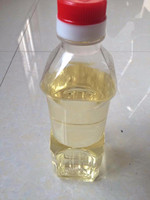 china factory produce Biodiesel by used cooking oil