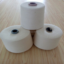 100% Viscose Open End/OE Yarn Ne 16/1