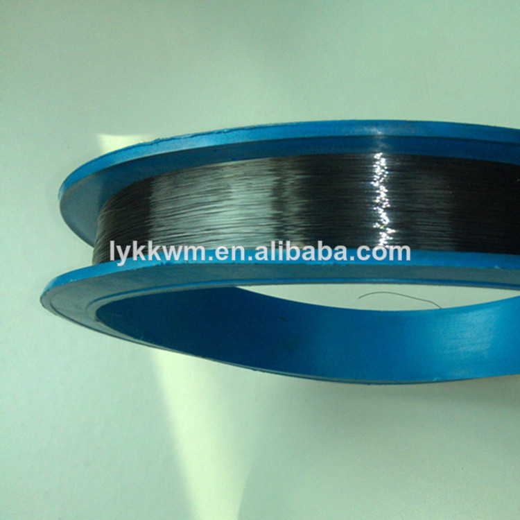 best price tungsten rhenium thermocouple wire