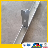 Hold Fast Bonding Bar For Construction
