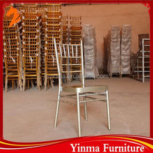 YINMA Hot Sale factory price beauty parlor chair
