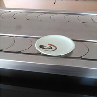 New Condition Sushi Food Conveyor Belt