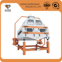 wheat flour production line high quality flour mill machine with low price for sale
