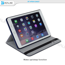 Factory price wholesale for ipad cover 9.7 inch for ipad air 2
