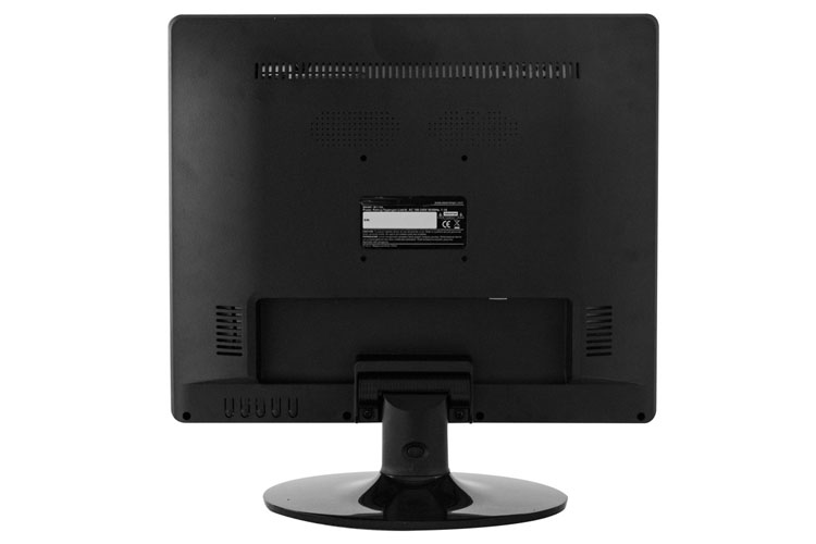 Desktop Computer Screen 19 inch TFT-LCD monitor for Industry
