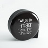 /product-detail/china-electronic-garden-weather-barometer-station-with-timer-60551604709.html