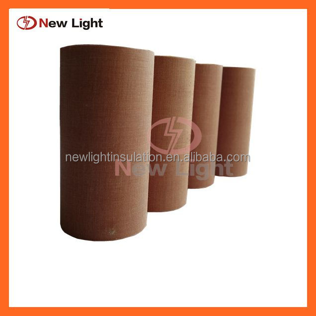 3526 phenolic cotton cloth laminated tubes