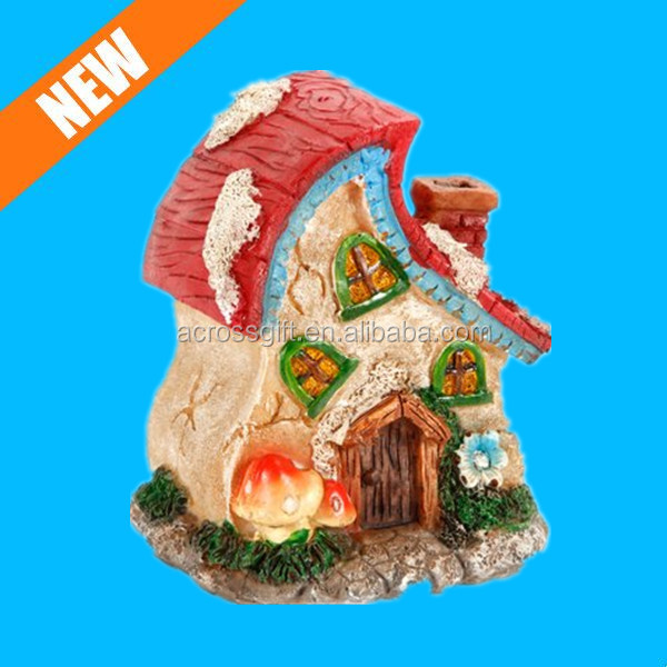 garden house decorative fairy resin fairy for sale