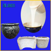 RTV-2 liquid silicone rubber for Ceramics mould