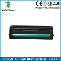 compatible for samsung 104 toner cartridge mlt-d104s made in china