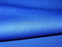 100% Polyester sportswear football dri fit fabric