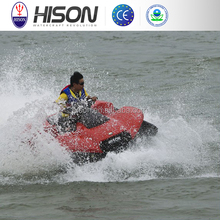 Crosski China 2018 new design Hison quads ki jet ski and atv