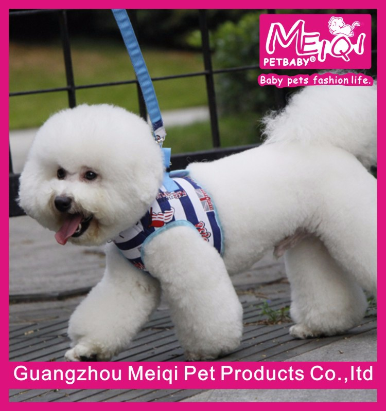 Manufacturers supply pet harness accessories pretty lovable dog harness