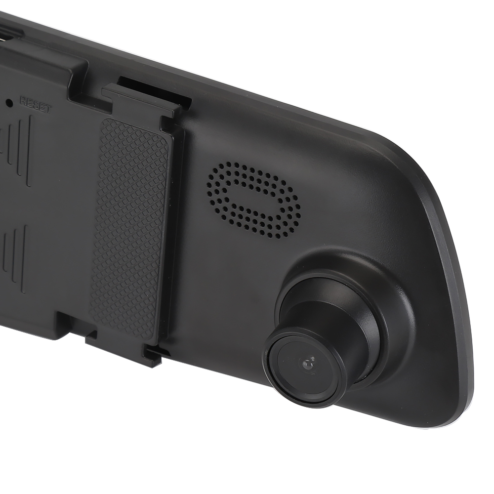 Car DVR recorder (4)
