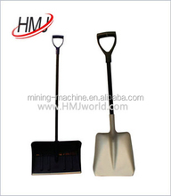 HOT SALES ice scraper and snow shovel with good quality