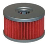 16510-37440 Oil Filter for motorcycle, scooter