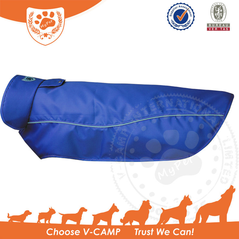 My Pet Durable Protective Portable Dog Clothing
