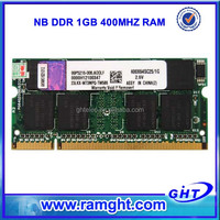Best products to import to USA non ecc 1gb ram ddr