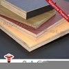 /product-detail/new-exterior-building-panels-cheap-thin-veneer-plywood-for-sale-60000570861.html