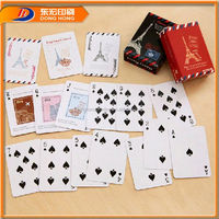 Poker Card Guard,Magic Tricks Poker Cards,Game Poker Cards