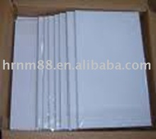 RC waterproof glossy photo paper(high quality)