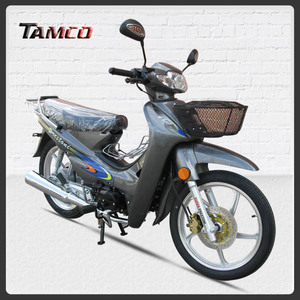 Wave 110 hot sale cheap cub 110cc motorcycle in good quality