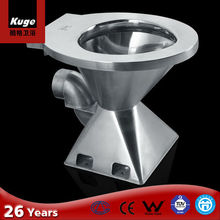 New China Products For Sale Product Prices And Toilet Pots