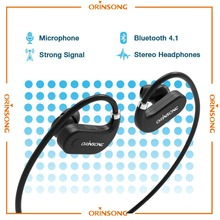 Good price long distance bluetooth headset mini bluetooth headset enjoyou for sale with Good price