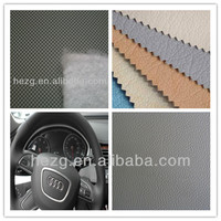 Hot sales Car/bus/truck steering wheel cover leather, china best price