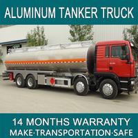 Sinotruk HOWO water sprayer tank truck drinking water tanker truck for sale