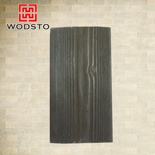 WD 16 Old wood groove look antiseptic wood flooring